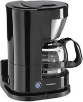 Autós kávéfőző 24V, 625 ml, Dometic Group 9600000341 (9600000341) Dometic Group