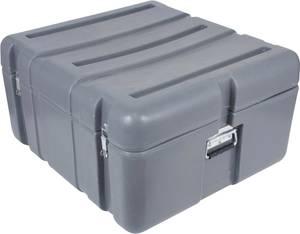 Elemtartó doboz x Phaesun PN-CAB 180L (H x Sz x Ma) 710 x 655 x 390 mm Phaesun