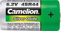 Camelion 4SR44 Fotóelem 4SR44 Ezüstoxid 145 mAh 6.2 V 1 db Camelion