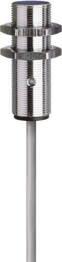 Induktív közelítés kapcsoló (-érzékelő) M18, kapcsolási távolság: 12 mm, Contrinex DW-AD-503-M18