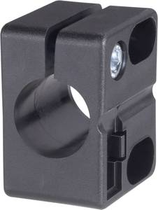 Szenzor tartó, Contrinex ASU-0001-120 Contrinex
