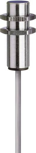 Induktív közelítés kapcsoló analóg kimenettel, M18, kapcsolási távolság: 0-10 mm, 0-10 V, Contrinex DW-AD-509-M18-390