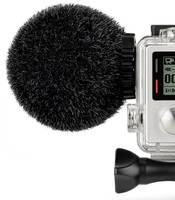 Sennheiser MKE 2 Elements Kamera mikrofon Átviteli mód:Direkt Sennheiser