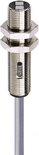 Fénysorompó, reflexiós fénydetektor hatótáv 300mm M12 menettel Contrinex LTK-1120-303