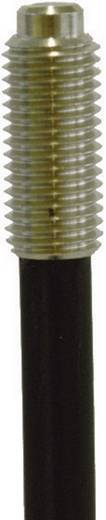 Optikai kábel 2 m, hatótáv: 200 mm, Contrinex LFP-1002-020