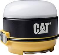 LED Kemping lámpa CAT CT6525 200 lm Akkuról üzemeltetett 330054 CAT