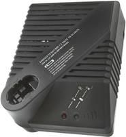 SILA Sila univerzális töltő Bosch 7.2-24V 340141 SILA