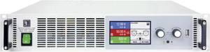 EA Elektro Automatik EA-EL 9500-15 B HP 2U Elektronikus terhelés 500 V/DC 15 A EA Elektro Automatik