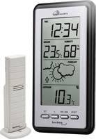 Vezeték nélküli időjárásjelző állomás, Techno Line MA 10430 Techno Line