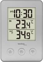 Techno Line WS 9175 Hőmérséklet mérőműszer Techno Line