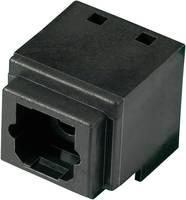 Fotolink 650 mm, Everlight PLT 131/T1/12 (PLT131/T1/12) Everlight Opto