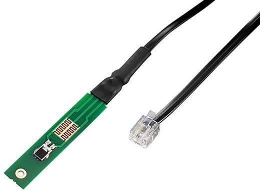 Kondenzálódás érzékelő (kondenzátum ellenőrző) B+B Thermo-Technik CON-SENS