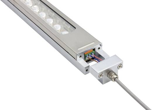 LED-es munkalámpa, LF1D-F2F-2W-A 24V