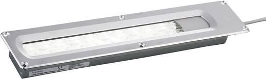 LED-es géplámpa 38,9 cm, 24 V/DC, fehér, LUMIFA Idec LF2D-E2F-2W-A