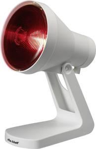 Infra lámpa 150 W, EFBE Schott SC IR 812 ZS (SC IR 812 ZS) EFBE Schott