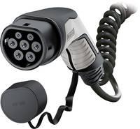 eMobility töltőkábel Phoenix Contact 1627127 4.00 m Phoenix Contact