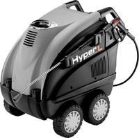 Lavor HYPER L 2021 LP RA Magasnyomású tisztító 200 bar Forró víz Lavor