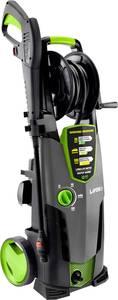 Lavor STM 160 WPS Magasnyomású tisztító 160 bar Hideg víz Lavor