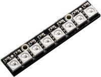 Thomsen SMD LED, többszínű RGBW 0.30 W 8 lm 120 ° 5 V Thomsen