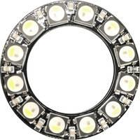 Thomsen Nagy teljesítményű LED RGB 3.60 W 8 lm 120 ° 5 V Thomsen