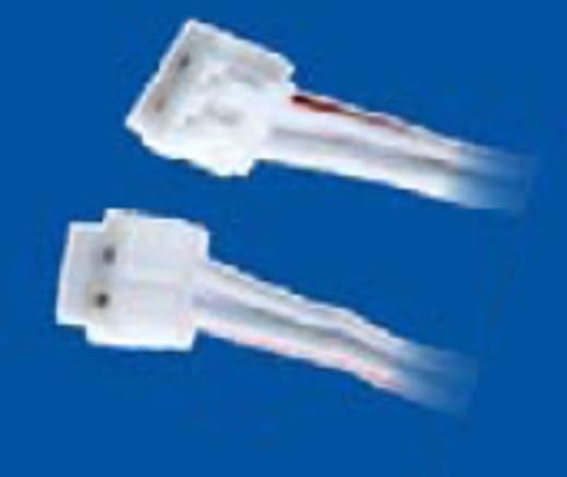 Csatlakozó vezeték a LED SPOT QMFP-hez, Signal Construct EFGBB6L025