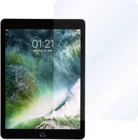 Hama Crystal Clear iPad 10,5 Alkalmas Apple Modell: iPad Pro 10.5, iPad Air 10.5 Hama