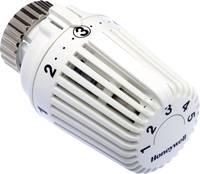 Mechanikus radiátor termosztátfej 6…28 °C, Honeywell Thera-20 Honeywell AIDC