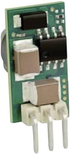 Kapcsolászszabályozó, be: 7,5 - 36 V/DC, ki: 5 V/DC 0,5 A 1,65 W, Power Solutions 7805SR