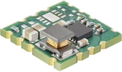 Programozható Point-of-Load DC/DC átalakító, be: (2,9 - 14) 12 V/DC ki: 0,9 - 5,5 V/DC 1 A 5 W, Murata Power Solutions OKL-T/1-W12N-C