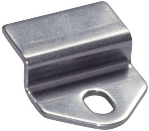 Rögzítő konzol 23,6 x 20 mm, Idec LF9Z-1SB22