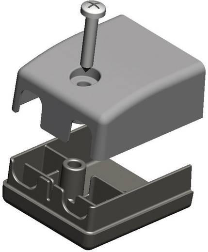 Fedőkupak készlet az LT sorozat LED meghajtókhoz, LT-CAP