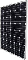 Phaesun Sun Peak SPR 160 Monokristályos napelem modul 160 Wp 12 V Phaesun