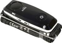 Felkaros vérnyomásmérő, fekete, Scala SC8900 02493 Scala