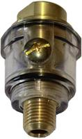 "Aerotec Mini olajzó 1/4"" (6,3 mm) Aerotec"