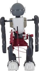Futórobot építőkészlet, Arexx JSR-TMB (JSR-TMB) Arexx