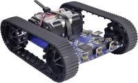 Robot építőkészlet, Arexx JM3-MARVIN Arexx
