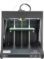 3D nyomtató nyomtatószállal Renkforce RF100XL V2 Renkforce