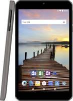"Odys NOVA X7 PRO Androidos tablet 17.8 cm (7 "") 8 GB;Wi-Fi Odys"