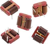 Áramkompenzált fojtótekercs 120 µH 1,4 mΩ 23,5 A Würth Elektronik 7448680200 (7448680200) Würth Elektronik