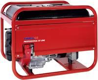 Endress ESE 206 HS-GT 4 ütemű motor Áramfejlesztő 2.5 kW 230 V 41 kg Endress