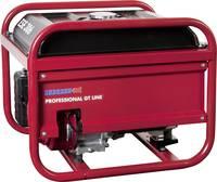 Endress ESE 306 HS-GT 4 ütemű motor Áramfejlesztő 3.3 kW 230 V 43 kg Endress