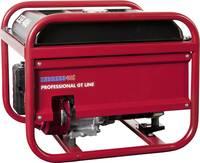 Endress ESE 406 HS-GT 4 ütemű motor Áramfejlesztő 4.6 kW 230 V 61 kg Endress