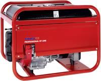 Endress ESE 606 DHS-GT 4 ütemű motor Áramfejlesztő 6.4 kW 230 V, 400 V 81 kg Endress