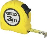 Stanley by Black & Decker 1-30-487 Mérőszalag 3 m Stanley by Black & Decker