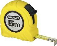 Stanley by Black & Decker 1-30-497 Mérőszalag 5 m Stanley by Black & Decker