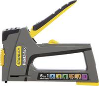 Stanley by Black & Decker TR75 Kézi tűzőgép Stanley by Black & Decker