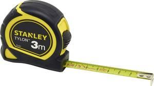 Mérőszalag 3 m Stanley Tylon 1-30-687 Stanley by Black & Decker