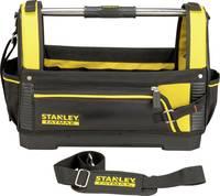 Stanley by Black & Decker FatMax 1-93-951 Szerszámos táska tartalom nélkül Stanley by Black & Decker
