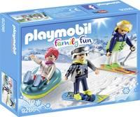 Playmobil 9286 Playmobil
