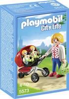 1596164 Playmobil